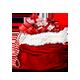 Christmas - We Wish You A Merry Christmas