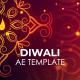 Happy Diwali Opener - VideoHive Item for Sale