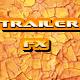 Hybrid Trailer SFX 6