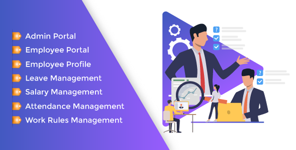 Employee Management System in Asp.net C# MVC