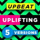 Ambient Upbeat