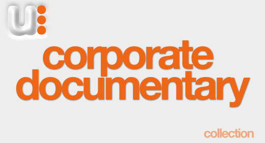 Corporate and Documentary