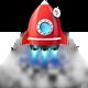 Rocket Ships - GraphicRiver Item for Sale