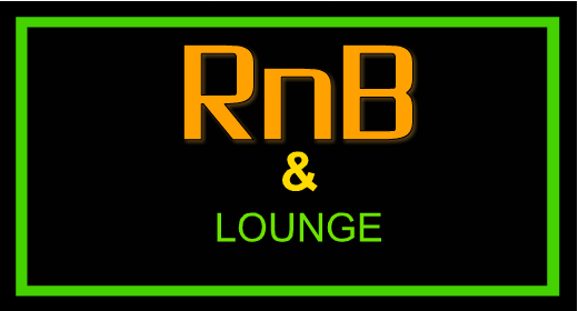 RnB and Lounge