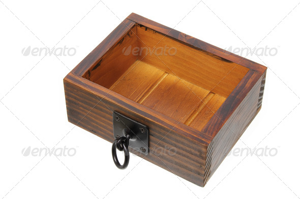 Drawer - Stock Photo - Images