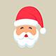 An Christmas