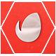 Comics Logo Intro - VideoHive Item for Sale