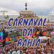 Pagode Carnival Bahia
