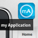 my Application Nulled