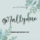Gerallydine