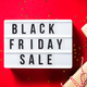 Black friday sale online shopping - PhotoDune Item for Sale