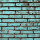:: brickwall 8 - GraphicRiver Item for Sale