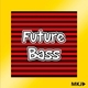 This Is Future Bass