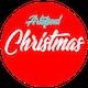 Happy Christmas Rock Song