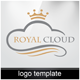 Royal Cloud - GraphicRiver Item for Sale