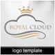 Royal Cloud - GraphicRiver Item for Sale