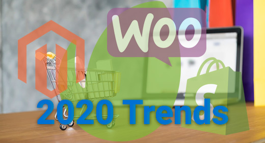 Best Woocommerce | Shopify | Magento Themes 2020