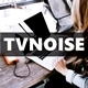 Digital TV Noise - VideoHive Item for Sale