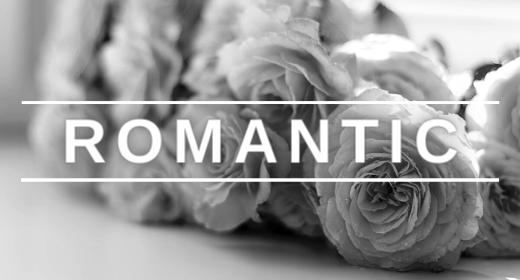 Romance Music