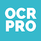 OCR Pro - Image to Text Converter Full Production Ready App With Admin Panel(Angular 11 & Firebase)