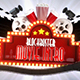 Blockbuster Movie Titles - VideoHive Item for Sale