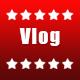 Travel Summer Vlog Music Pack