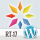 RT-Theme 17 Responsive Wordpress Theme Nulled