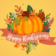 Fall and Thanksgiving Reveal - VideoHive Item for Sale