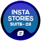 Instagram Stories | Suite 03 - VideoHive Item for Sale
