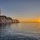 The beautiful old town of Rovinj - PhotoDune Item for Sale