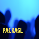 Club Stock Package - VideoHive Item for Sale