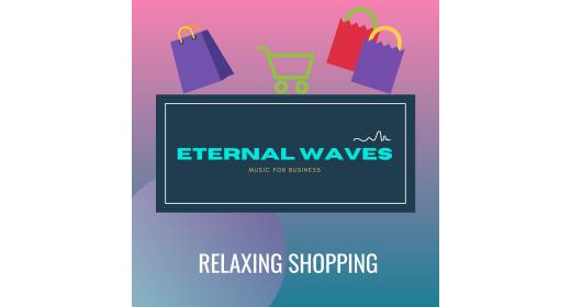 Relaxing Shopping