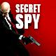 Spy Action Detective