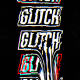 Glitch Logotype - VideoHive Item for Sale