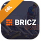 Bricz - Construction Google Slides Template