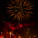 Fireworks Festival - VideoHive Item for Sale