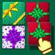 Christmas Gift Merge