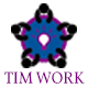TimWork SaaS - Team Collaboration System and Project Management Tool