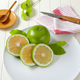 Sweetie fruit (green grapefruit, pomelit) - PhotoDune Item for Sale