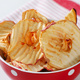 Dried apple chips - PhotoDune Item for Sale