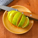 Fresh green lemon - PhotoDune Item for Sale
