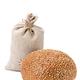 fresh bun - PhotoDune Item for Sale
