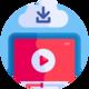 JOYO - Video Downloader App | Facebook Ads | Admob Ads | Slider Banner Image | Push Notification - CodeCanyon Item for Sale
