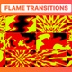 Flame Transitions | Motion Graphics - VideoHive Item for Sale