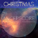 Upbeat Christmas Beat