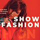 Fashion Promo Slideshow - VideoHive Item for Sale