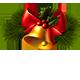 Jingle Bells Holiday Song