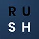 Rush – Business Google Slides Template
