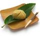 Kuri Kinton, Japanese mashed chestnuts sweet - PhotoDune Item for Sale