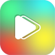 Videomo - Slow & Fast Motion Video Maker for Android - Slowmo - Fastmo